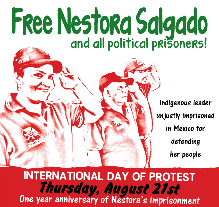 nestora-anniversary-protest-social