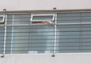 Nestora Prison WindowPabloRamos